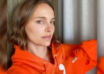 Natalia Portman