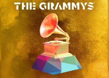 Premios Grammy 2021