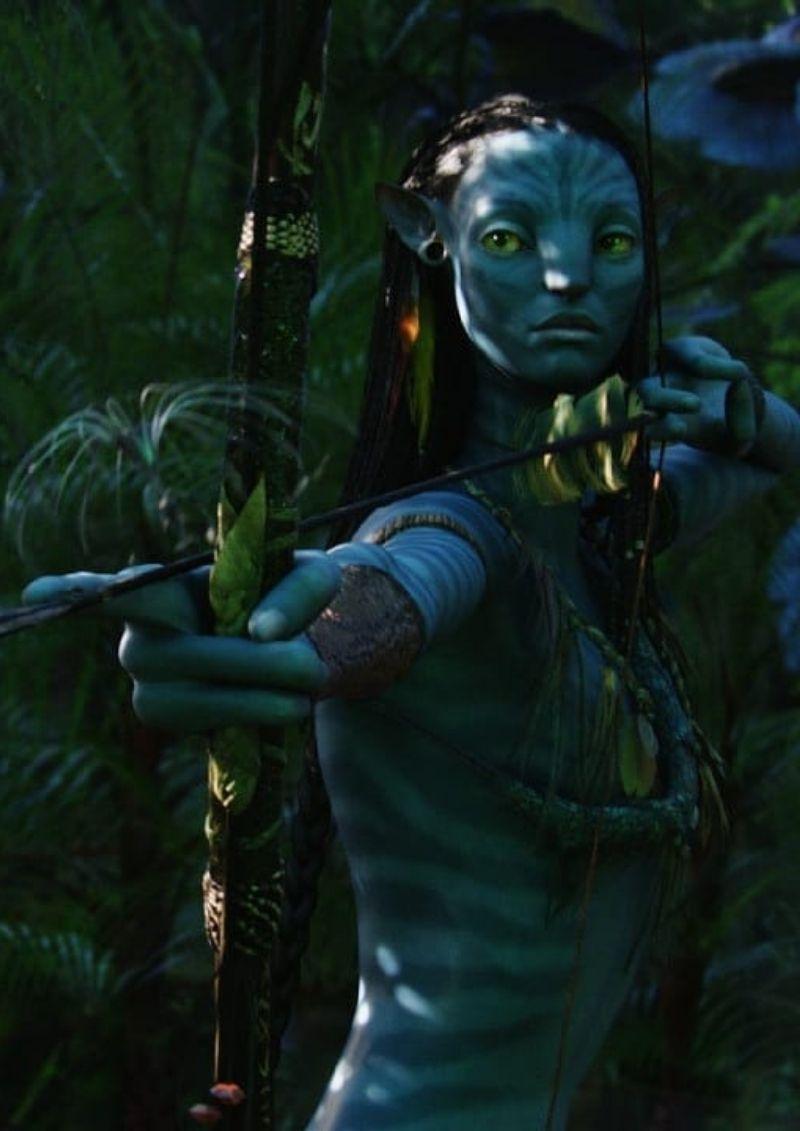 Avatar se convierte de nuevo en la película más taquillera