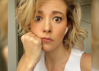 Fernanda Castillo Liam