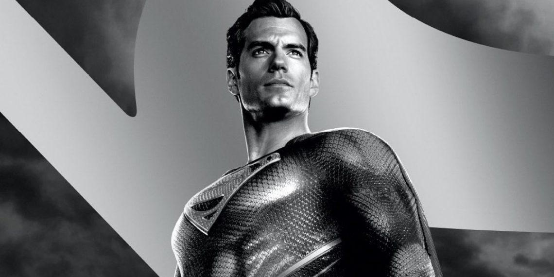 Henry Cavill envía emotivo mensaje a Zack Snyder