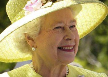 Así se siente la reina Isabel II tras perder a su esoisi