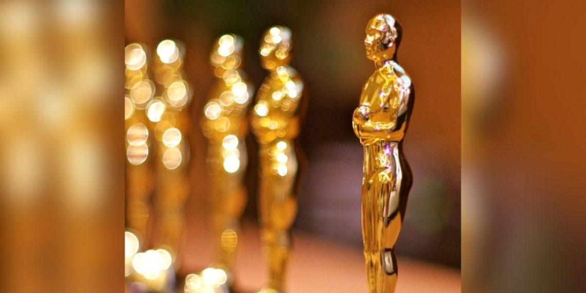 Premios Oscar 2021