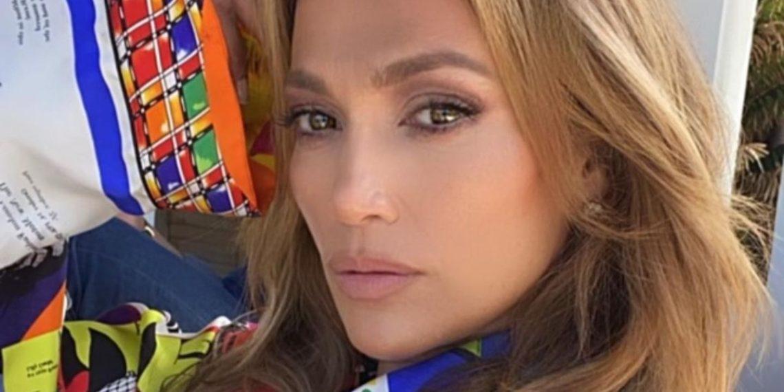 """Ben Affleck se pregunta por qué su ex J.Lo """"no ha envejecido un día"""""""
