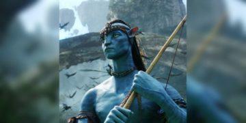 Avatar 2: Nuevas imágenes de la película