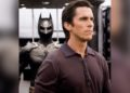 Nuevo look de Christian Bale para 'Thor: Love and Thunder'