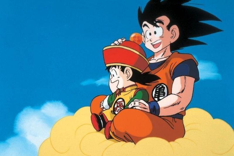 indignación en redes por la cancelación de 'Dragon Ball'