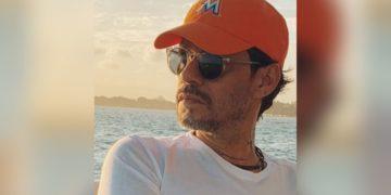 Marc Anthony no pudo ofrecer concierto virtual