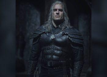 'The Witcher' finalizó su rodaje