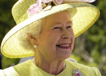¿Hubo infidelidad de parte del príncipe Felipe de Edimburgo?