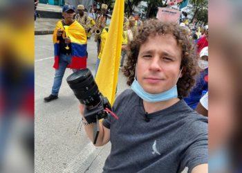Luisito Comunica Colombia