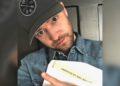 "Estrending- ""Que cínico eres"": fuertes críticas a Justin Timberlake tras enviar mensaje de apoyo a Britney Spears -@justintimberlake"