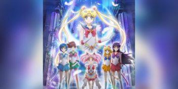 ¿En qué se inspiraron para crear 'Sailor Moon'?