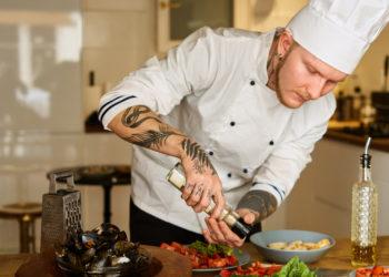 MasterChef México llegó para quedarse: libera tu ingenio y perfecciona técnicas de cocina con los mejores