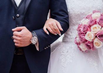 suegra interrumpe boda