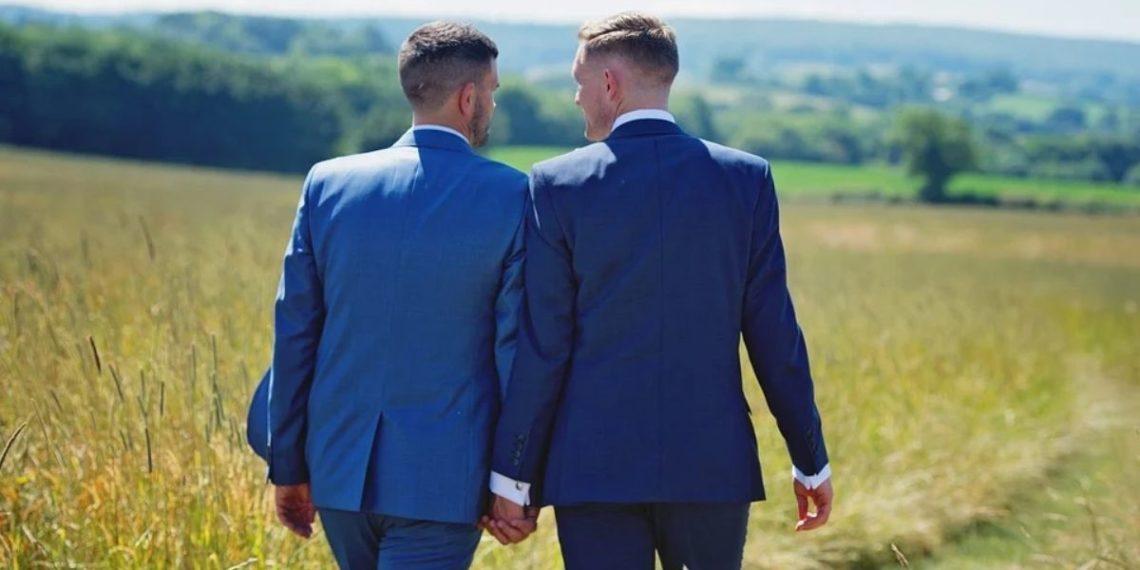 Rusia matrimonios homosexuales