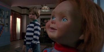 : ¿Qué pasó con Alex Vincent tras el éxito de 'Chucky'?