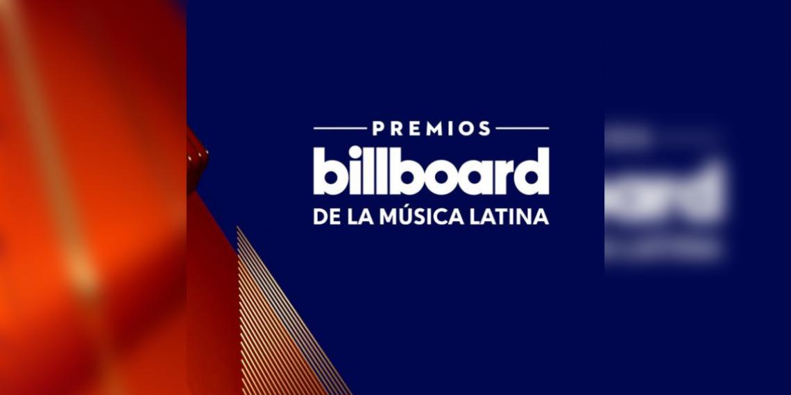 Premios Billboard de la Música Latina 2021: una gala que promete un espectáculo lleno de sabor