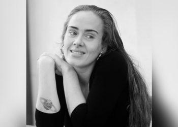 'Easy On Me' es lo nuevo de Adele