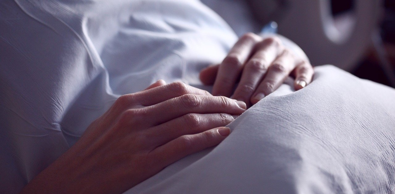 Martha Sepúlveda recibirá la eutanasia