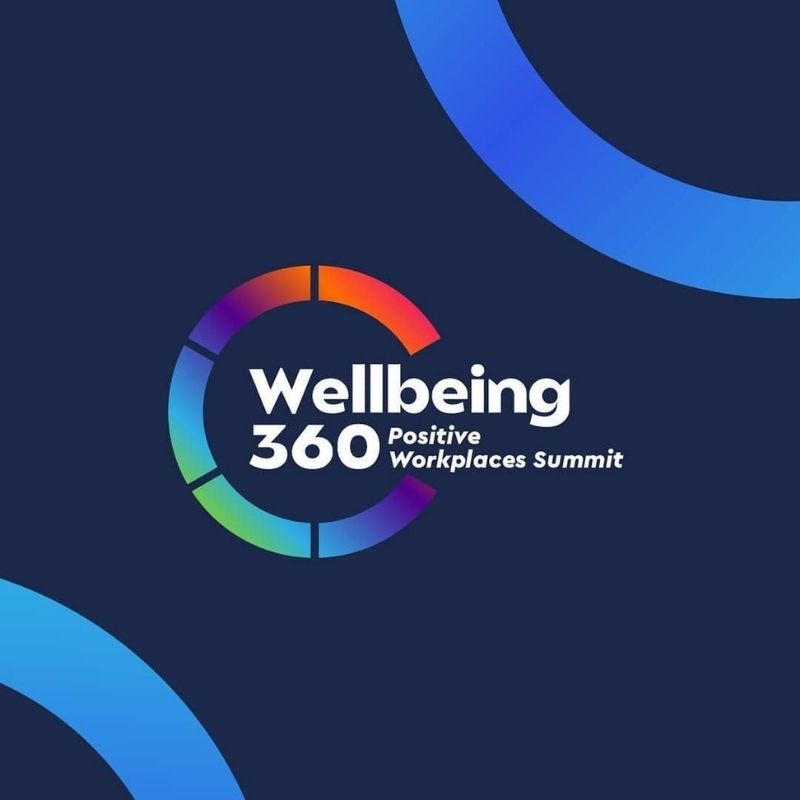 Wellbeing 360